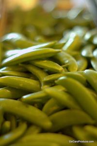 DeCaro's Produce